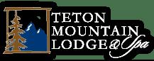 logo-teton-lodge