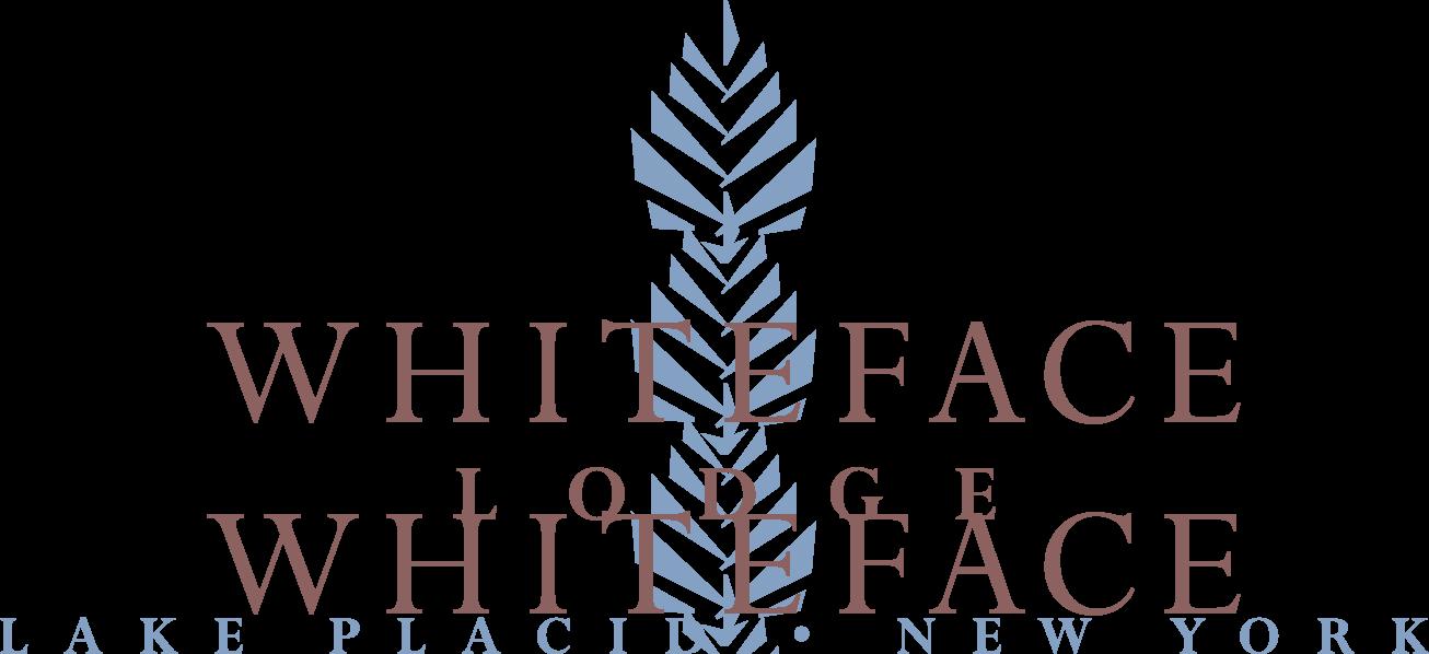 thewhitefacelodge-logo