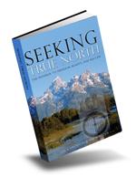 seekingtruenorth book