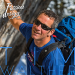 How Adventure can Help you Reach your Highest Potential | TIM WALTHER