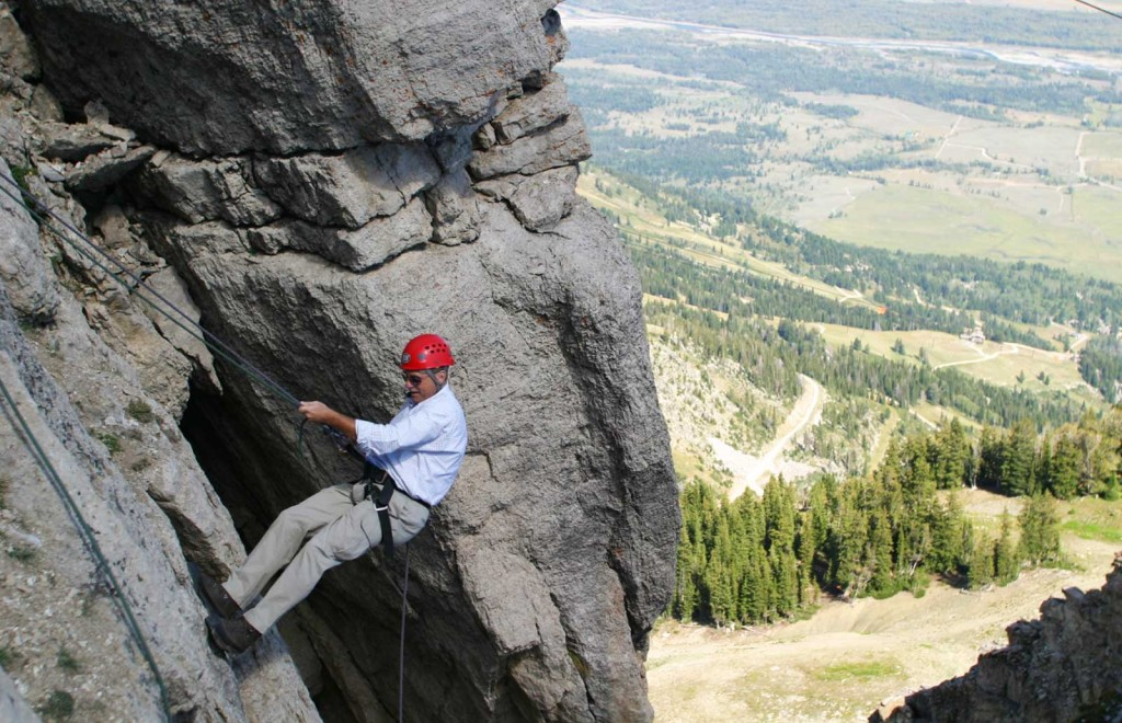 grand-dynamics-rock-climbing2