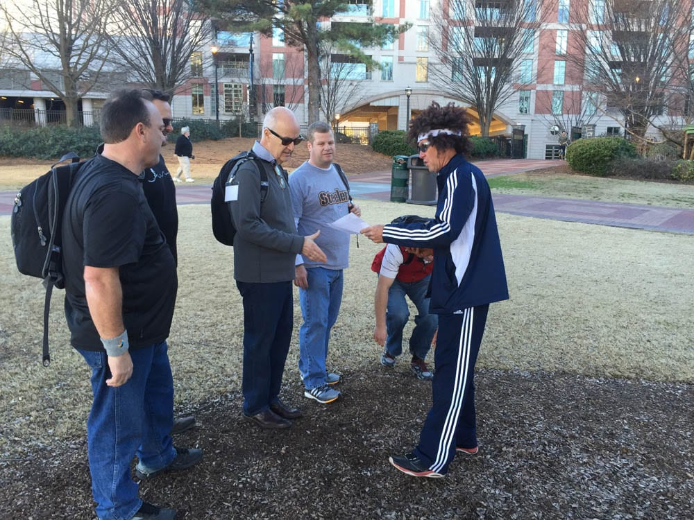 grand-dynamics-amazing-race-atlanta-6