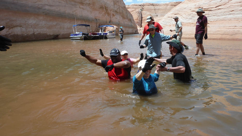 grand-dynamics-lake-powell-1