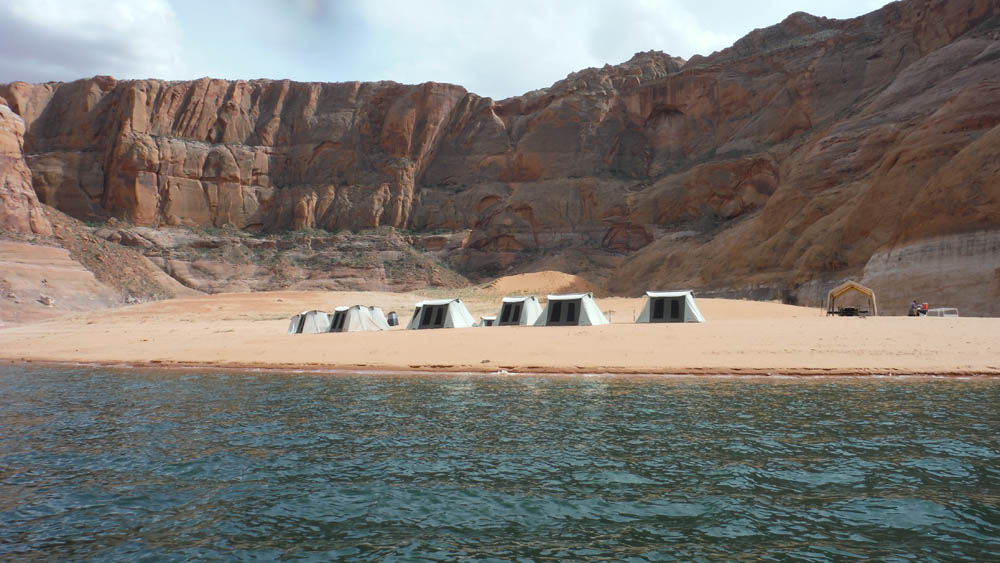 grand-dynamics-lake-powell-3