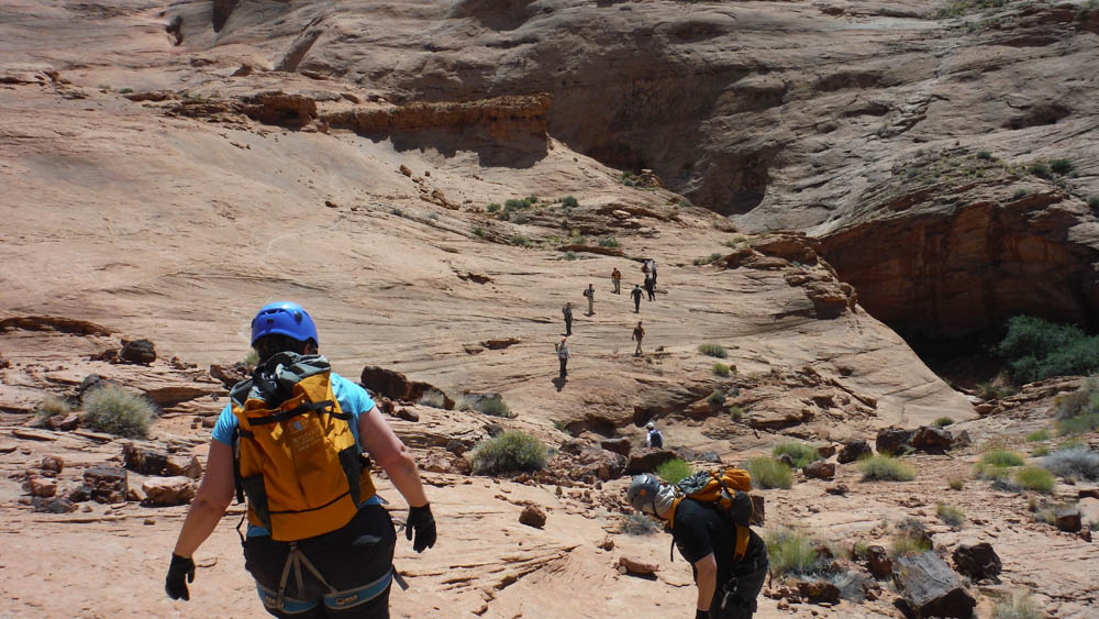 grand-dynamics-lake-powell-5