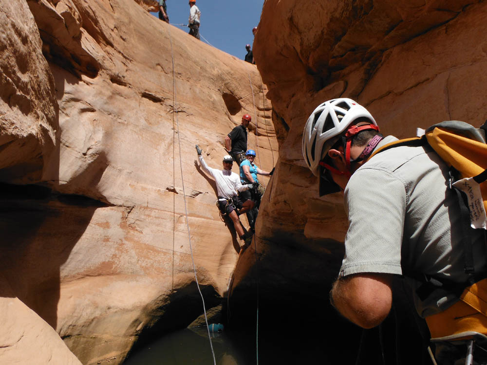 grand-dynamics-lake-powell-8
