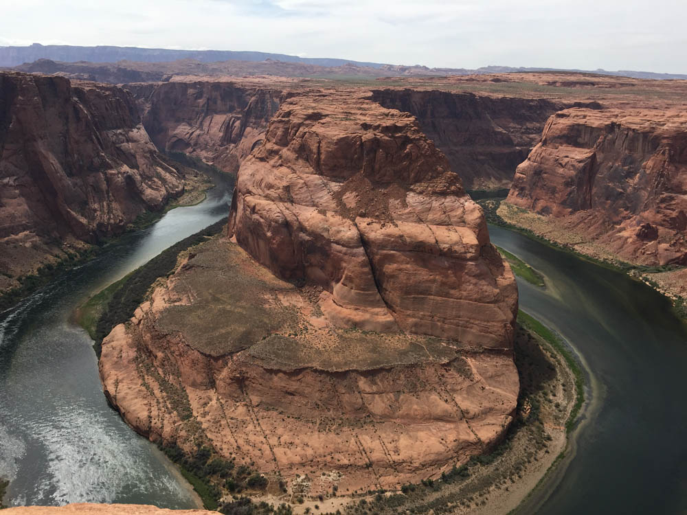 grand-dynamics-lake-powell-9