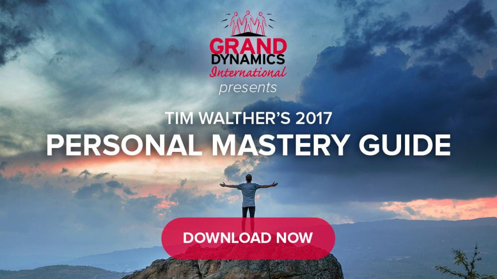 download-personal-mastery-guide