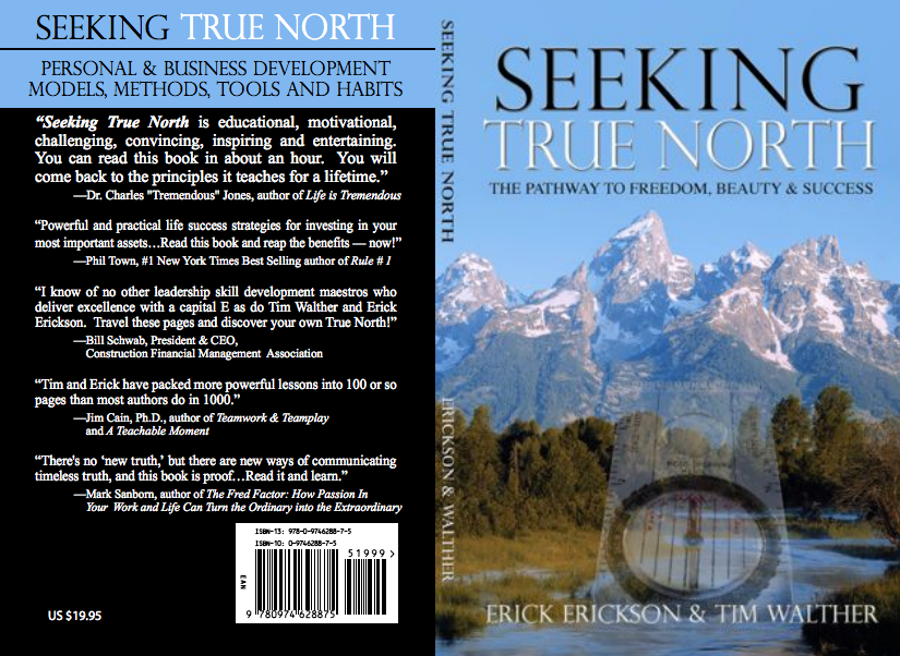 seeking-true-north-cover