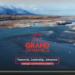 Grand Dynamics Celebrates 19 Years!