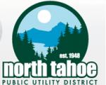 northtahoe