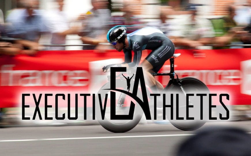 Executive Athletes Partners with Grand Dynamics International (Press Release)