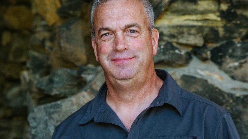 Kevin W. Corcoran