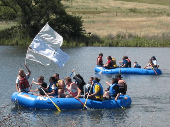 grand-dynamics-rafting3