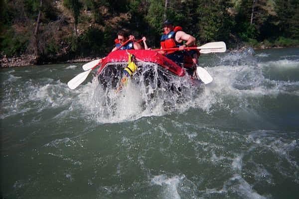 grand-dynamics-rafting2
